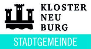 Stadt Klosterneuburg