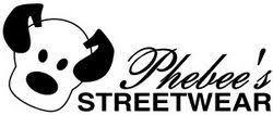 Phebee's Streetwear